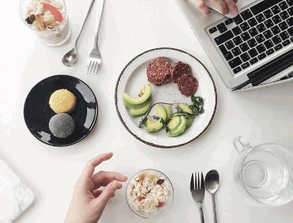 Nutricionista: descubra como ajudar seus pacientes mesmo a distância