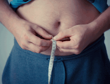 Academias, obesidade e Coronavírus (Covid-19): como evitar a falência deste importante setor