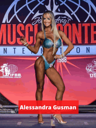 Alessandra Gusman (1)