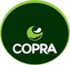 Copra
