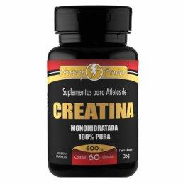 creatina-60-caps-m.jpg