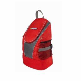 Mochila Térmica Bagnew Sport Vermelha