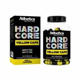ATLHETICA NUTRITION HARDCORE YELLOW CAPS 120 CAPS.jpg