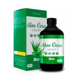 Aloe Vera (500ml)