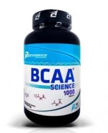 bcaascience1000