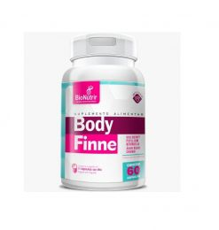 bodyfine