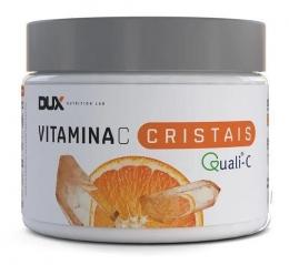 Vitamina C neutro