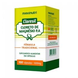 Cloresil-100-caps-Maxinutri-650x650