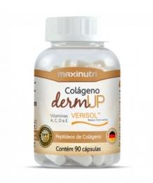 colagenodermup