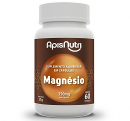 magnesio apsnutri