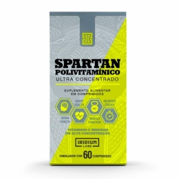 spartanpolivitaminico