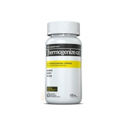thermogenize42060capsinove