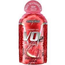 vo2 gel